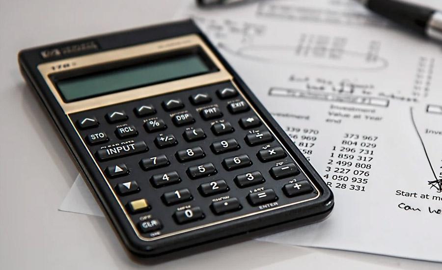 calcul rentabilite