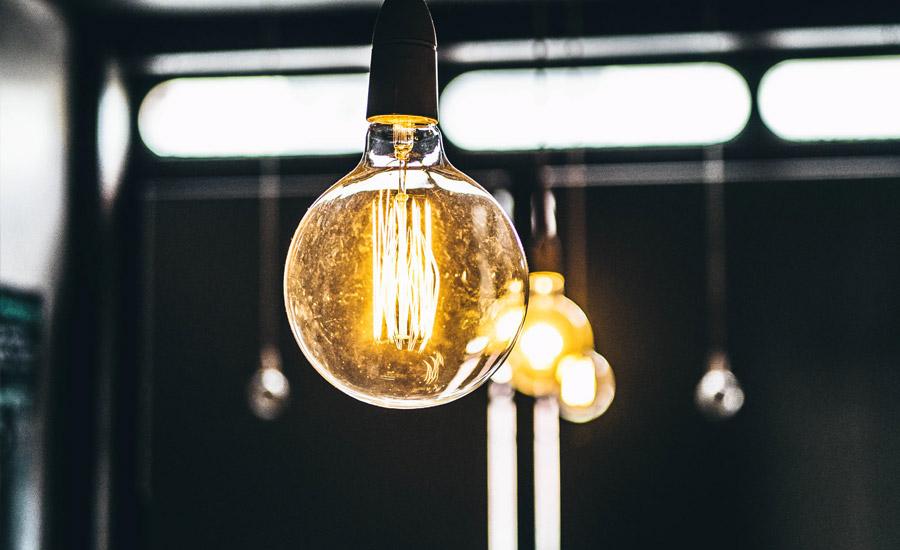Pourquoi y aura-il une hausse du prix de l'électricité ?