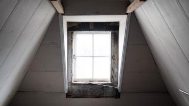 Est-il possible de remplacer une fenêtre sans maçonnerie ?