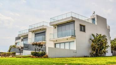 Prix de l'immobilier: comment les prix au m² vont-ils évoluer?