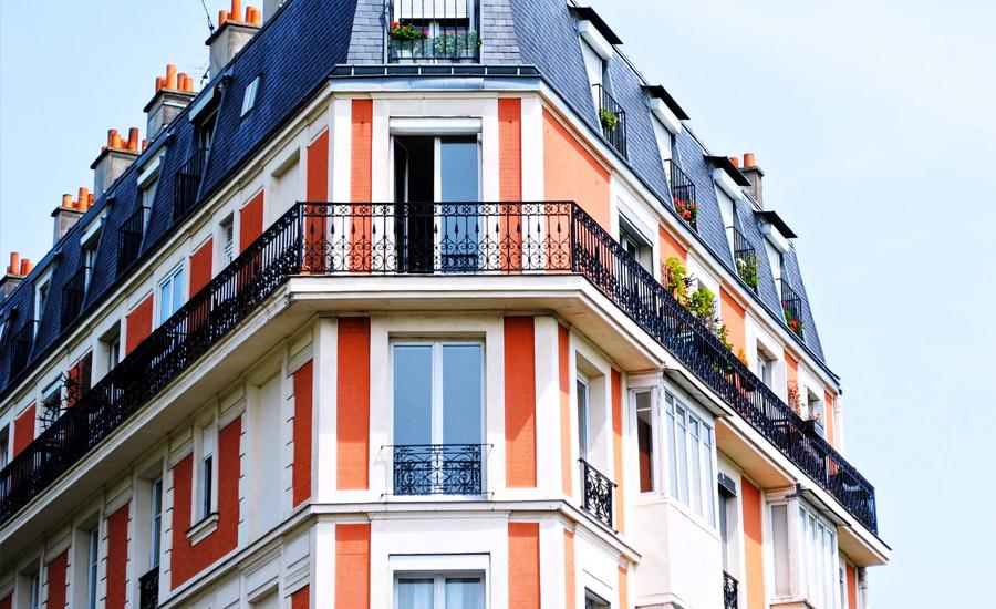Investissement locatif : comment calculer la rentabilité en immobilier ?