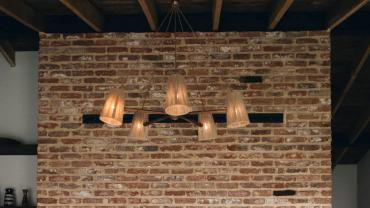 Lampadaire design: lequel choisir pour son intérieur?