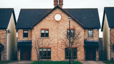 Acheter une maison en indivision : avantages et inconvénients