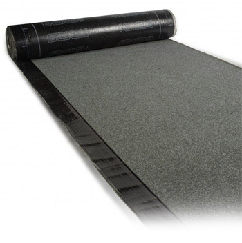 membrane etancheite