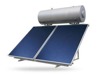 panneau solaire ballon