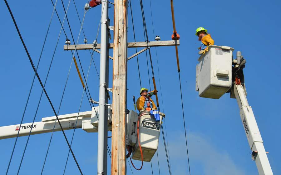 5 raisons de changer de fournisseur d'énergie