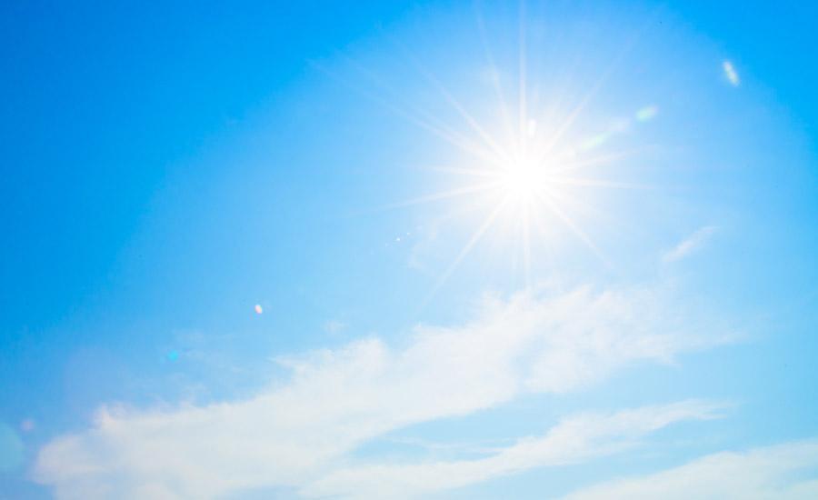 L'importance de la lumière du jour