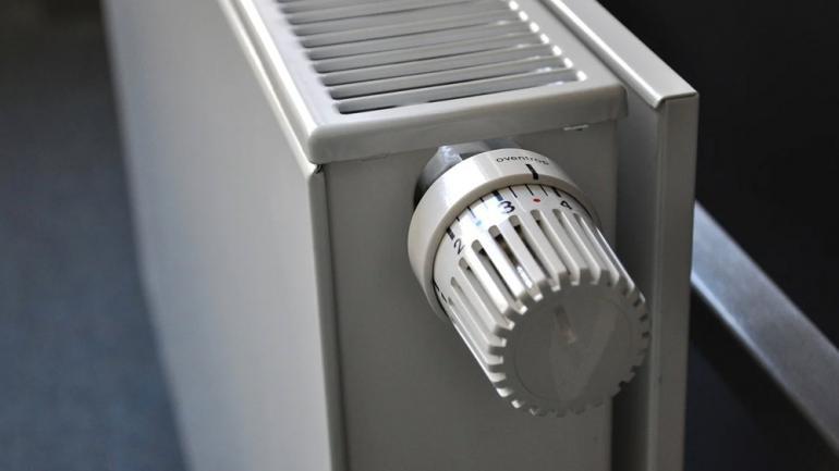 Thermostat de radiateur : combien coûte son remplacement ?